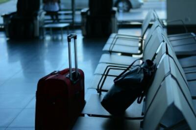 airport-519020_640.jpg
