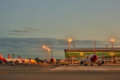 divulgacao-aeroporto-de-brasilia-1