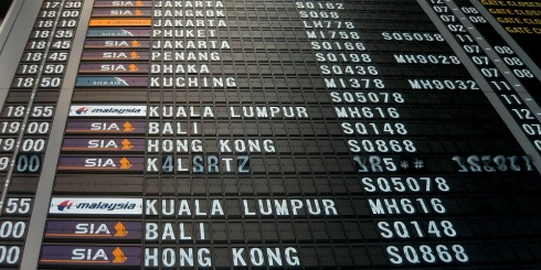 airport-1937761_960_720