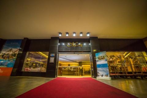mabu-thermas-grand-resort-fachada-3