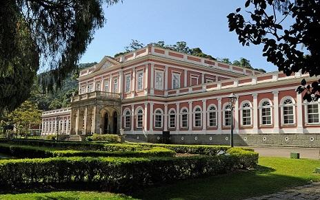 museu-imperial-artigo