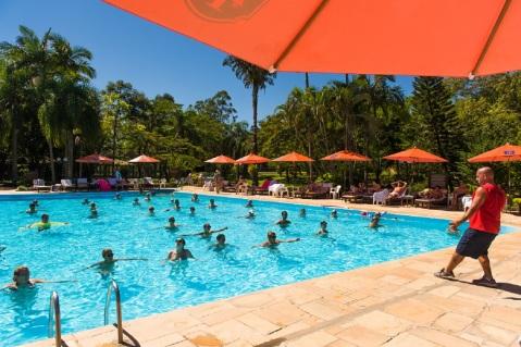 306150_683051_piscina_termal_hotel_internacional_gravatal