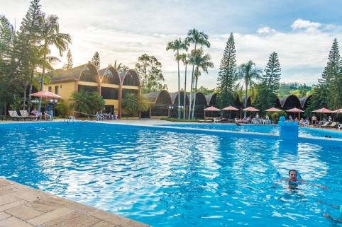 309991_696949_piscinas_termais_hotel_internacional_gravatal