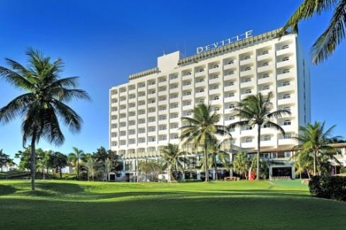 hotel-deville-prime-salvador-ohotel-2-533x355