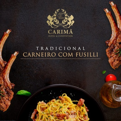 316962_716873_carneiro_fusilli_carima_final