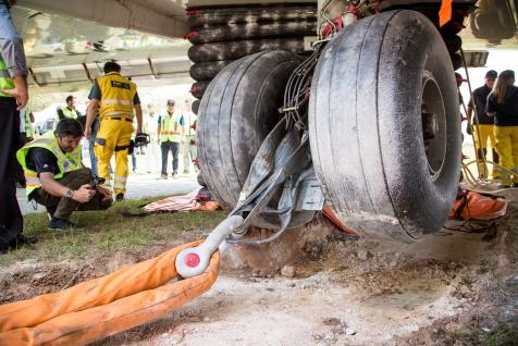 RIOgaleão_Latam - Simulado Recovery (7)_fotos.jpg